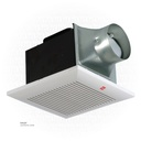 KDK Ceeling Mount VENTILATION FAN  17CM