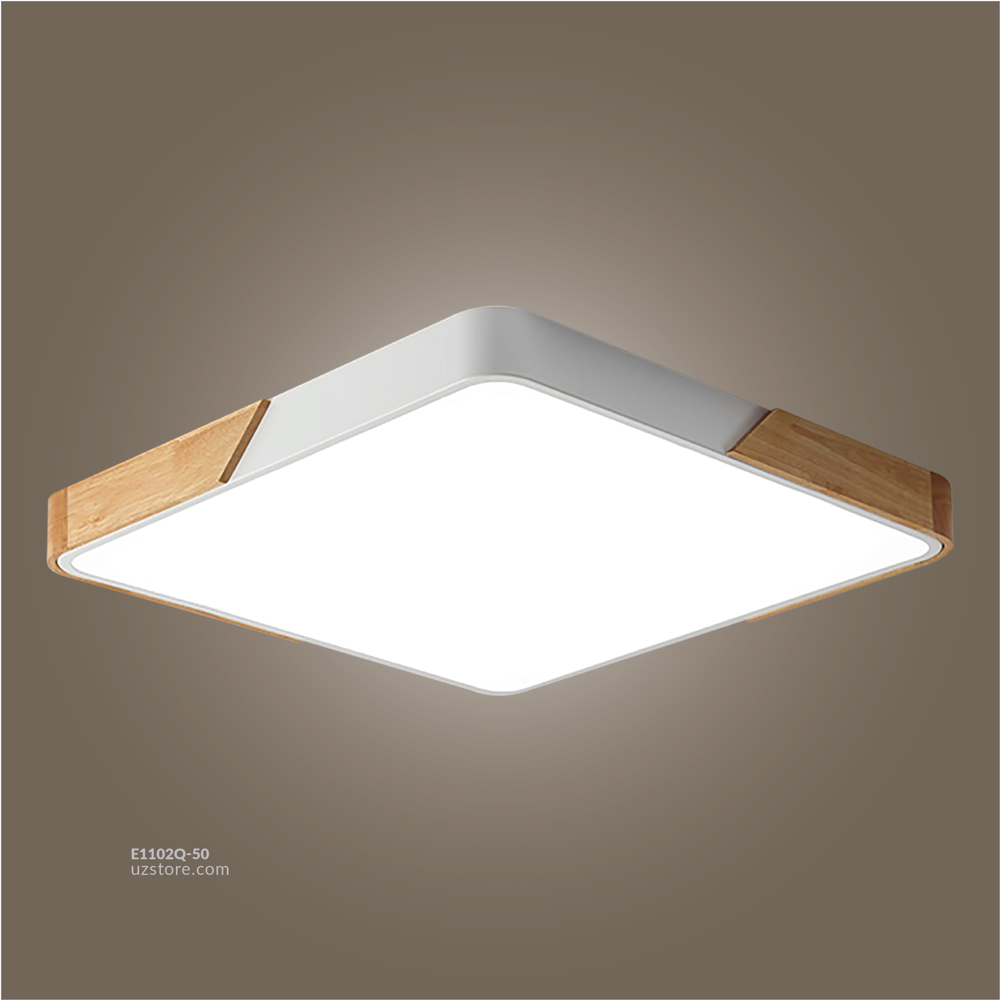 LED Celling Light 530