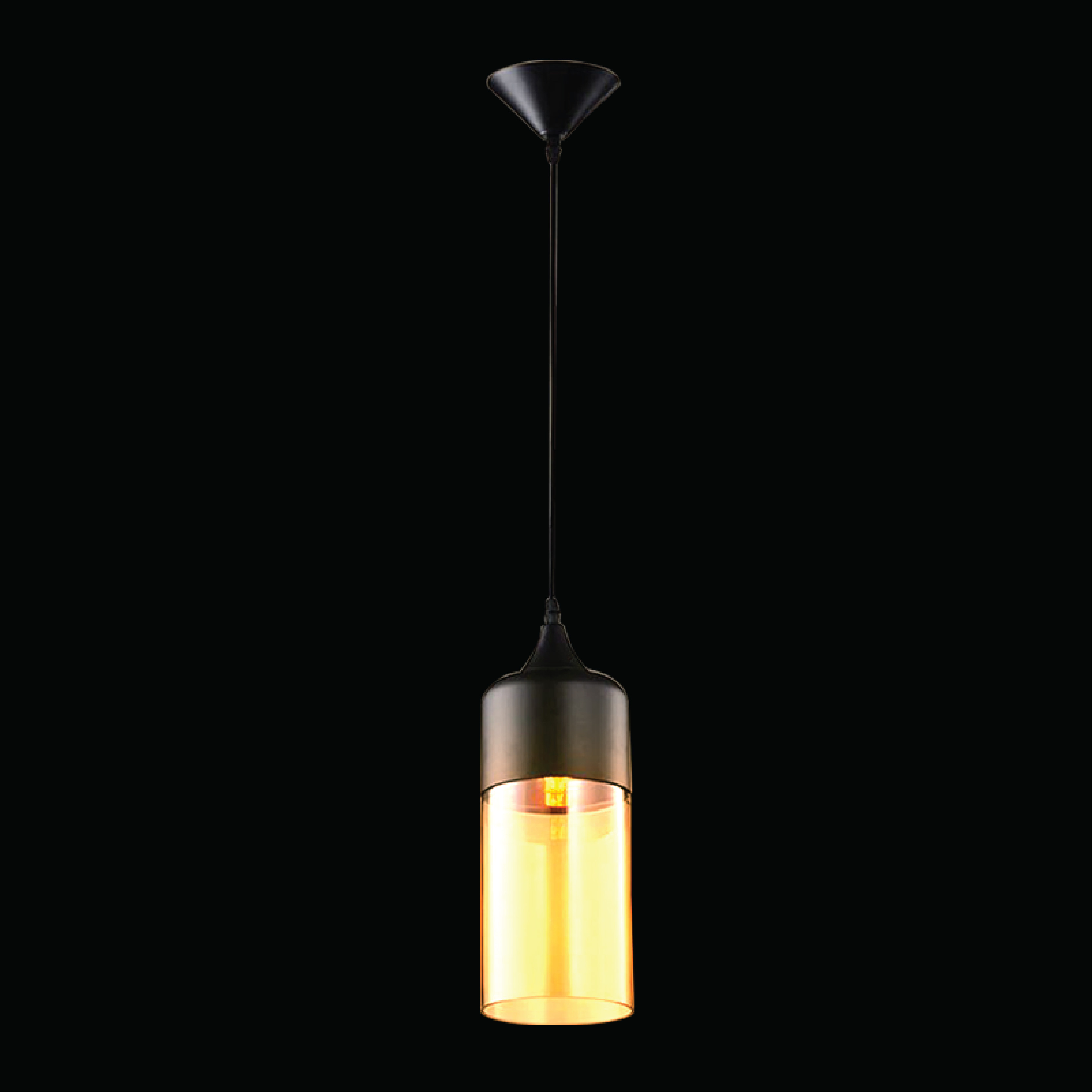 HANGING LIGHT 6297A