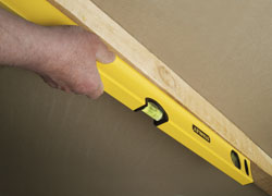 Stanley® Classic Box Level 60 cm  STHT1-43103