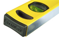 Stanley® Classic Box Level 40 cm STHT1-43102