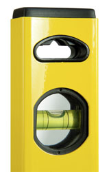 Stanley® Classic Box Level 120 cm STHT1-43106