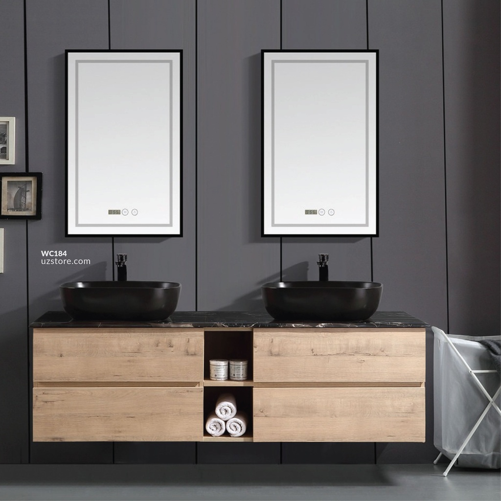 WashBasin Cabinet PL-2231 Plywood 150*50