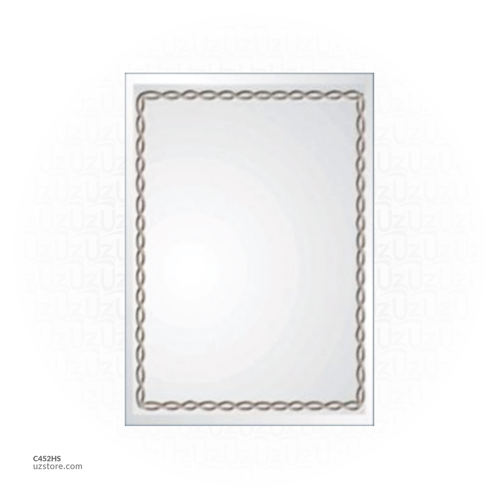 Mirror KH1610 60*45 Thincknes 4mm