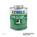 E-Z WELD HP GLUE SMALL 125m