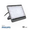 LED PHILIPS Flood Light WARMWHITE 50 W