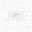 LED spot Light (SAMSUNG 3001) 12W - Warm White