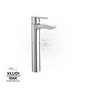 RAK Passion - Basin Mixer Raised 130100