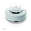 Battery operated Smoke Detector 3013010006