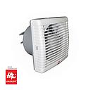 "Hayashi EXST FAN 6""RD 15H D/Glass"