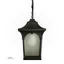 Outdoor Hanging LIGHT 980H(S) SBK