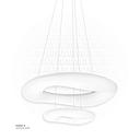 Hanging Light MD-8030-600+300