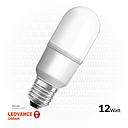 OSRAM LED VALUE STICK E27 12W Daylight 6500K 1350 Lm
