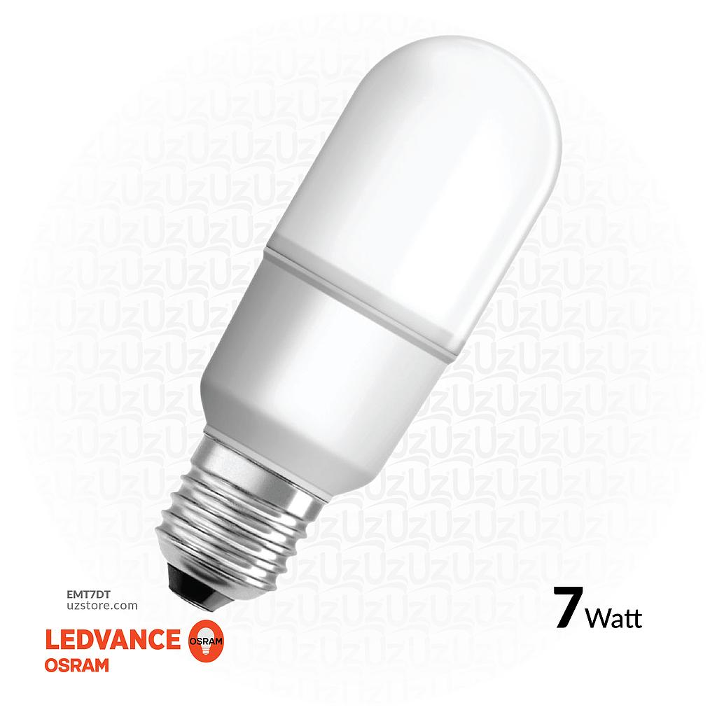 [EMT7DT] OSRAM LED VALUE STICK E14 7W 6500K