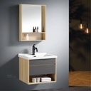 WashBasin Cabinet PL-2259 Plywood 60*47